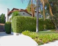 3 Bedrooms, Rossmoyne Rental in Los Angeles, CA for $7,800 - Photo 1