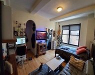 Studio, East Village Rental in NYC for $2,357 - Photo 1