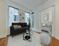 1 Bedroom, Financial District Rental in Boston, MA for $2,450 - Photo 1