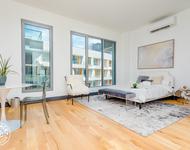 Studio, Bushwick Rental in NYC for $1,789 - Photo 1