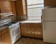 2 Bedrooms, Astoria Rental in NYC for $1,900 - Photo 1