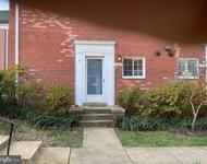 2 Bedrooms, Parkfairfax Condominiums Rental in Washington, DC for $2,000 - Photo 1