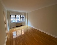Studio, Rose Hill Rental in NYC for $2,957 - Photo 1