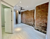 3 Bedrooms, Rose Hill Rental in NYC for $3,375 - Photo 1