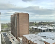 2 Bedrooms, Buena Park Rental in Chicago, IL for $1,800 - Photo 1