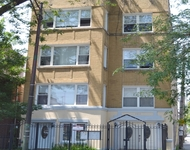 2 Bedrooms, Logan Square Rental in Chicago, IL for $2,050 - Photo 1