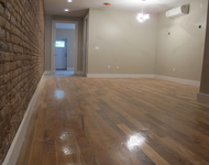 2 Bedrooms, Ridgewood Rental in NYC for $2,250 - Photo 1