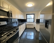 2 Bedrooms, Yorkville Rental in NYC for $5,056 - Photo 1