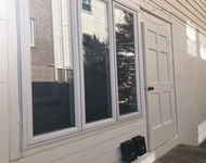 1 Bedroom, Penrose Rental in Washington, DC for $1,599 - Photo 1