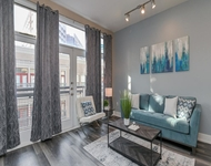 1 Bedroom, Uptown-Galleria Rental in Houston for $1,950 - Photo 1