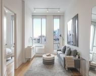 1 Bedroom, Williamsburg Rental in NYC for $3,484 - Photo 1