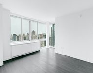 3 Bedrooms, Lincoln Square Rental in NYC for $5,119 - Photo 1