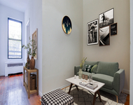 3 Bedrooms, Upper East Side Rental in NYC for $2,350 - Photo 1