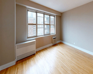 1 Bedroom, Tribeca Rental in NYC for $2,246 - Photo 1
