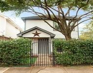 3 Bedrooms, Victory Apts Rental in Houston for $1,850 - Photo 1