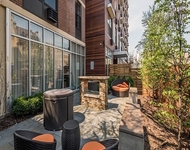 2 Bedrooms, Lake View East Rental in Chicago, IL for $2,365 - Photo 1