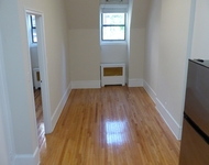 1 Bedroom, Lenox Hill Rental in NYC for $2,000 - Photo 1