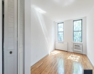 Studio, Chelsea Rental in NYC for $1,857 - Photo 1