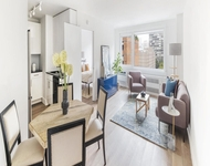 1 Bedroom, Kips Bay Rental in NYC for $2,237 - Photo 1