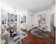 3 Bedrooms, Hamilton Heights Rental in NYC for $2,844 - Photo 1
