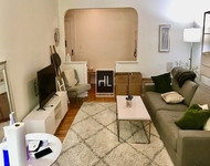 1 Bedroom, Rose Hill Rental in NYC for $3,124 - Photo 1