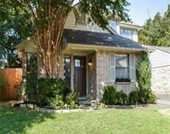2 Bedrooms, Bryan Place Rental in Dallas for $2,295 - Photo 1