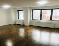 2 Bedrooms, Yorkville Rental in NYC for $4,892 - Photo 1
