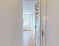 1 Bedroom, Manhattan Valley Rental in NYC for $3,567 - Photo 1