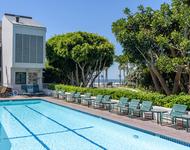 1 Bedroom, Ocean Park Rental in Los Angeles, CA for $3,200 - Photo 1