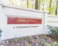 1 Bedroom, Brandon Mill Farm Rental in Atlanta, GA for $1,095 - Photo 1