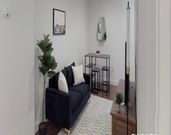 Room, Central Harlem Rental in NYC for $910 - Photo 1
