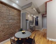 Room, Bushwick Rental in NYC for $705 - Photo 1