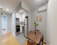 Room, Weeksville Rental in NYC for $695 - Photo 1