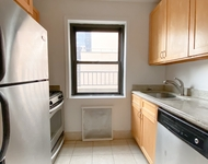Studio, Turtle Bay Rental in NYC for $2,220 - Photo 1