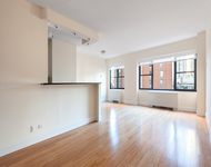 2 Bedrooms, Lincoln Square Rental in NYC for $3,475 - Photo 1