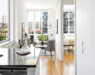 2 Bedrooms, Hunters Point Rental in NYC for $3,254 - Photo 1