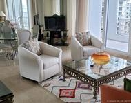 2 Bedrooms, Omni International Rental in Miami, FL for $3,100 - Photo 1