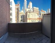 1 Bedroom, Chelsea Rental in NYC for $4,621 - Photo 1