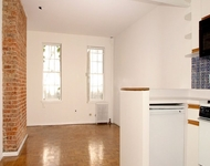 Studio, Yorkville Rental in NYC for $1,568 - Photo 1