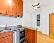 4 Bedrooms, Upper East Side Rental in NYC for $3,483 - Photo 1