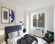 1 Bedroom, Flatiron District Rental in NYC for $3,194 - Photo 1