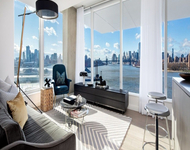 2 Bedrooms, Williamsburg Rental in NYC for $6,035 - Photo 1
