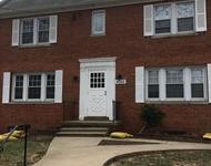 1 Bedroom, Bethesda Rental in Washington, DC for $1,595 - Photo 1