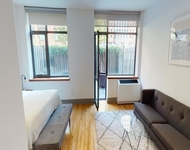 Studio, Boerum Hill Rental in NYC for $2,321 - Photo 1