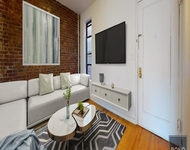 3 Bedrooms, Yorkville Rental in NYC for $2,395 - Photo 1