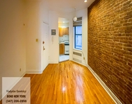 1 Bedroom, Yorkville Rental in NYC for $1,849 - Photo 1