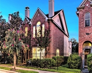 2 Bedrooms, Midtown Rental in Houston for $2,150 - Photo 1