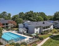 2 Bedrooms, Underwood Hills Rental in Atlanta, GA for $1,625 - Photo 1