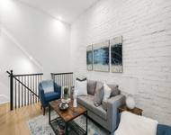 2 Bedrooms, Adams Morgan Rental in Washington, DC for $3,000 - Photo 1