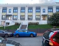 1 Bedroom, Adams Morgan Rental in Washington, DC for $2,350 - Photo 1